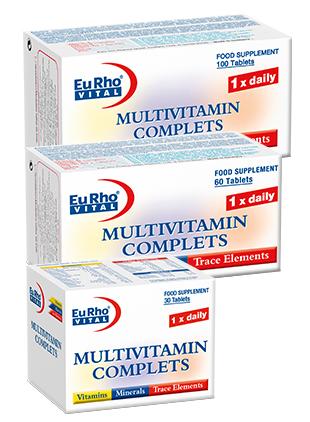 http://hakimanteb.com/wp-content/uploads/2013/01/multivitamin-1.jpg