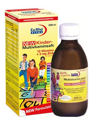http://hakimanteb.com/wp-content/uploads/2013/01/KINDER-multivitamin-zink.jpg