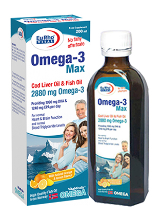 http://hakimanteb.com/wp-content/uploads/2016/08/omega3max.jpg