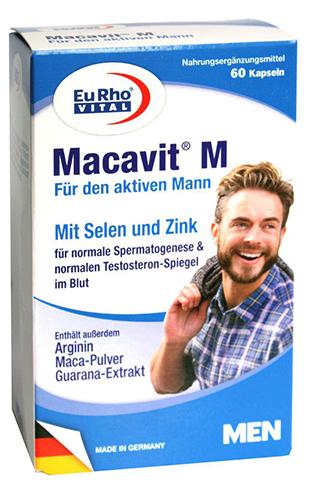 http://hakimanteb.com/wp-content/uploads/2018/05/Macavit-M-1.jpg