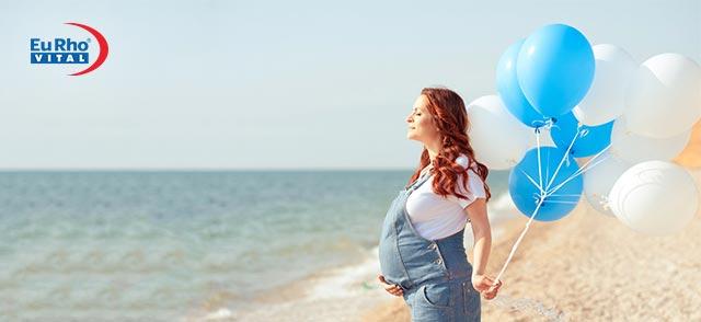 بارداری آسم