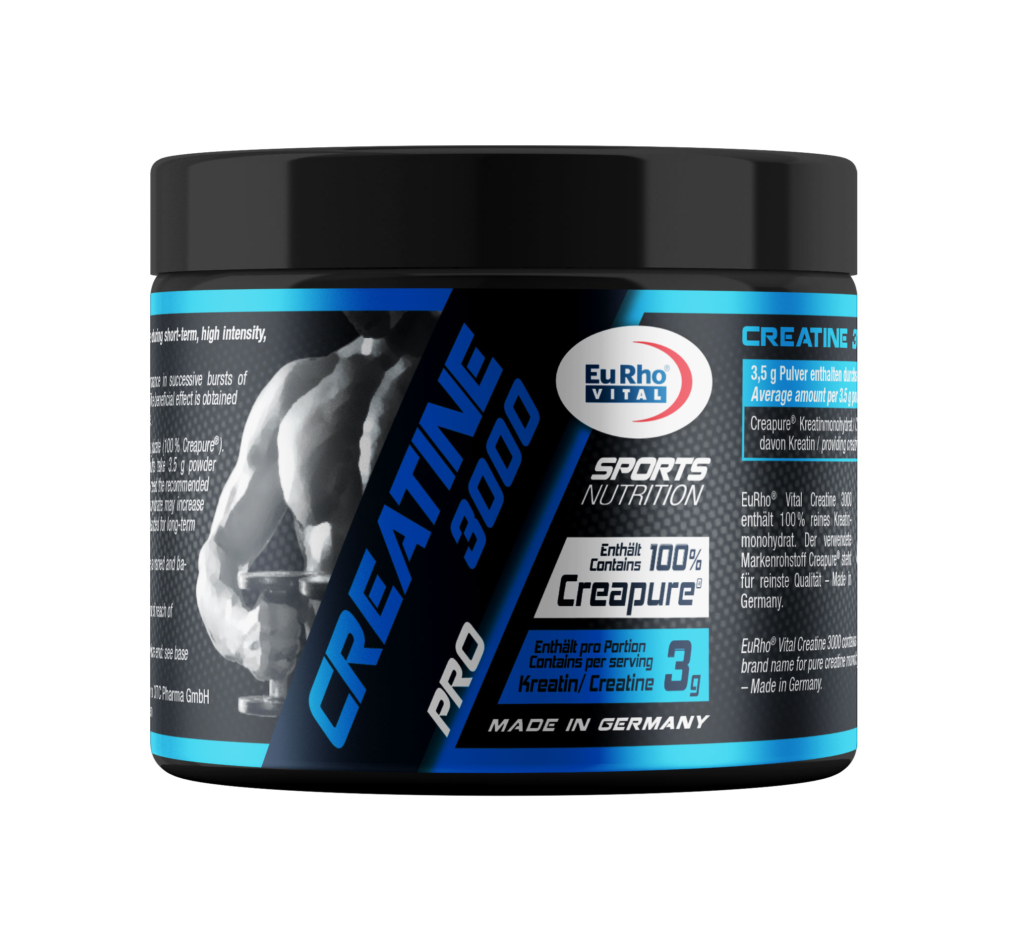 http://hakimanteb.com/wp-content/uploads/2020/04/CREATINE3000-without-shadow-10-12-98websize.jpg