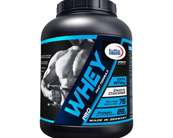 http://hakimanteb.com/wp-content/uploads/2020/07/CREATINE3000-without-shadow-10-12-98websize-600x551whey-600x480.jpg