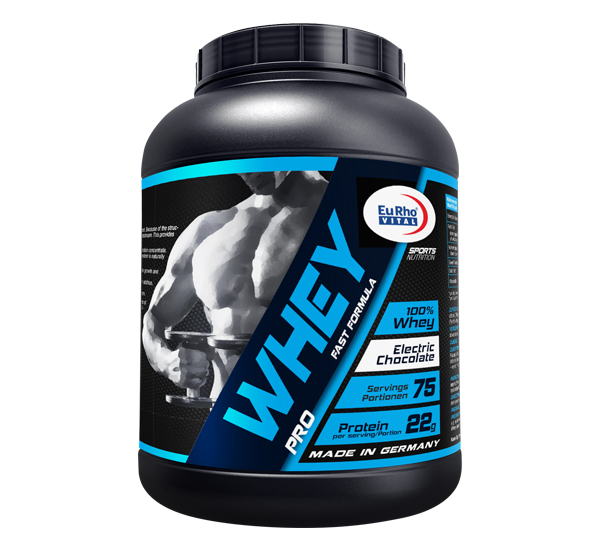 http://hakimanteb.com/wp-content/uploads/2020/07/CREATINE3000-without-shadow-10-12-98websize-600x551whey.jpg