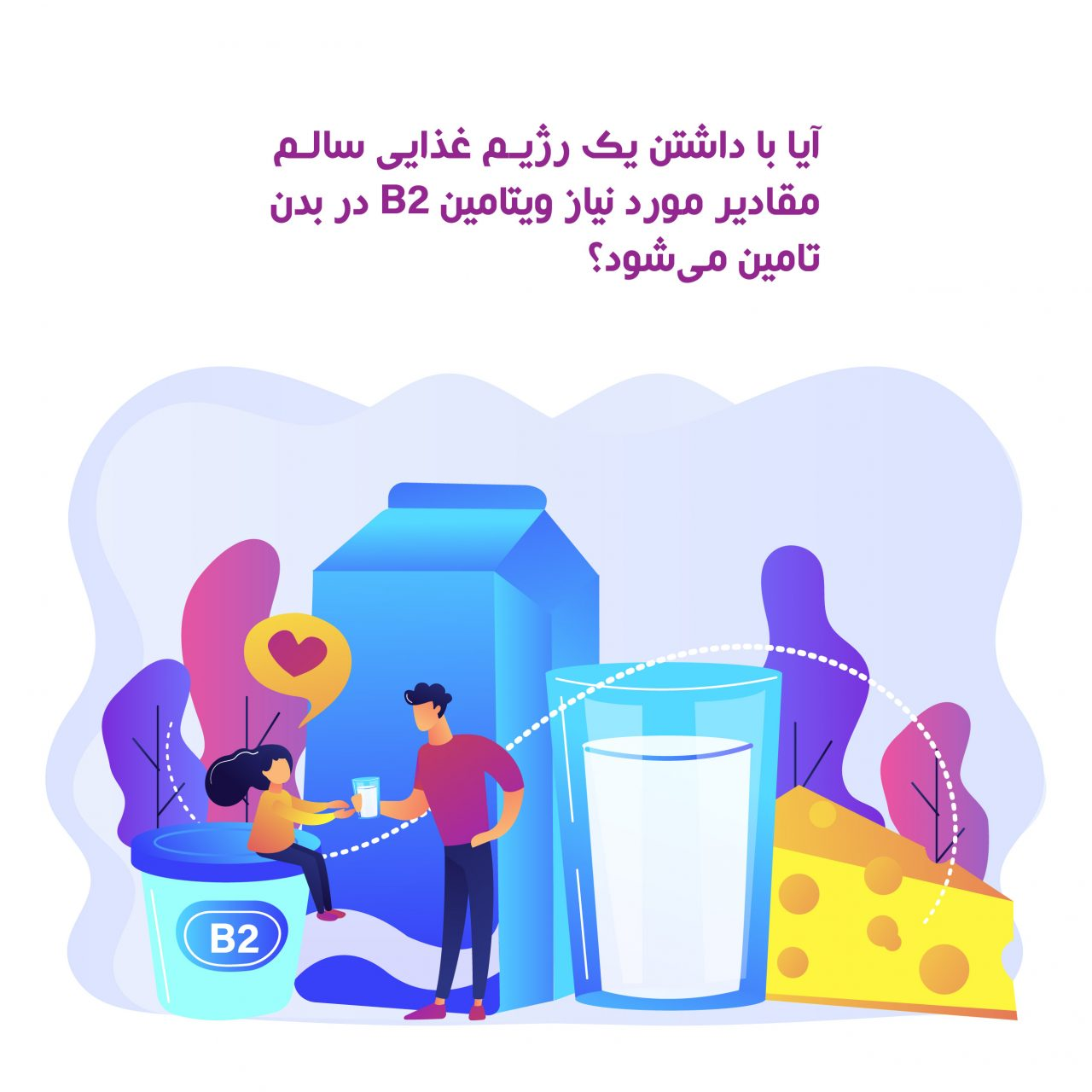 http://hakimanteb.com/wp-content/uploads/2021/01/aya_ba_dashtan_yek_rezhim_ghazaei_salem_maghadir_morede_niaz_b2-1280x1280.jpg