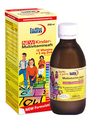 https://hakimanteb.com/wp-content/uploads/2013/01/KINDER-multivitamin-zink.jpg