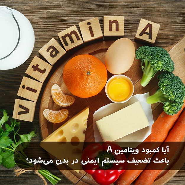 https://hakimanteb.com/wp-content/uploads/2020/11/hakiman-3-9-99-VITAMIN-A-POST-01.jpg