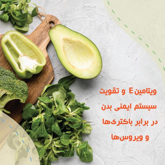 https://hakimanteb.com/wp-content/uploads/2020/12/post_hakiman_vitamin_E_va_taghviat_system_imeni_dar_barabar_bakteriha.jpg