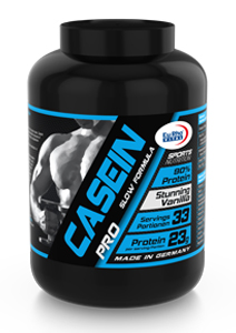 https://hakimanteb.com/wp-content/uploads/2021/01/CASEIN-1000G-WEB.jpg