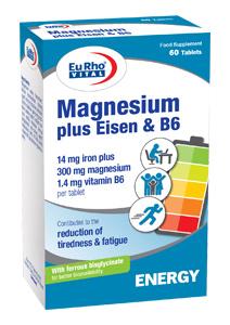 https://hakimanteb.com/wp-content/uploads/2021/04/magnesium-eisen-b6-w.jpg