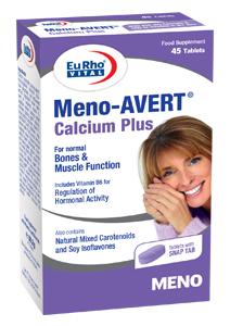 https://hakimanteb.com/wp-content/uploads/2021/04/meno-avert-calcium-plus-3d.jpg