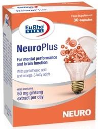 https://hakimanteb.com/wp-content/uploads/2021/04/neuroplus-2-1.jpg