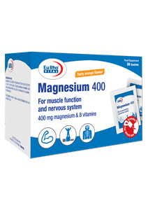 https://hakimanteb.com/wp-content/uploads/2021/05/magnesium-400-box-26-2-1400.jpg