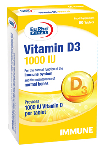 https://hakimanteb.com/wp-content/uploads/2021/05/vitamin-d3-eurhovital-25-2-1400-web.jpg