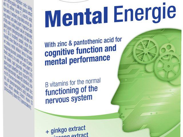 https://hakimanteb.com/wp-content/uploads/2021/10/PS-mental-energie-Tabletten-640x480.jpg